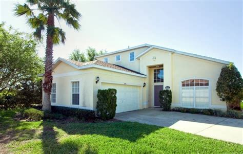 2 bedroom homes for sale in florida orlando villa florida villa rentals