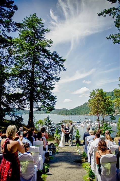 279 best images about Amazing North American Wedding