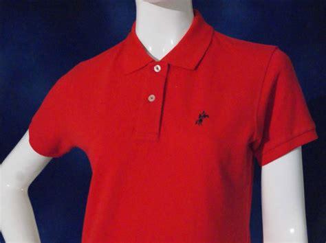 Kaos Polos Anakbayi Warna Pink Ukuran 0 0 1 Tahun kaos polo shirt pilihan warna kaos berkerah
