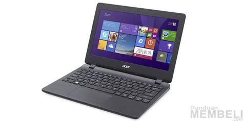 Laptop Asus 11 Inch 3 Jutaan laptop bagus harga 3 jutaan layar 11 inch part 1