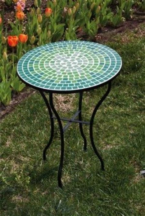 mosaic tile patio table 17 best images about mosaic patterns on pinterest