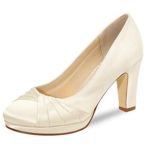 brautschuh rainbow elsa coloured shoes