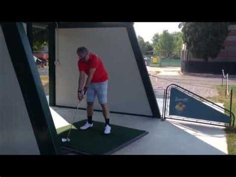 Swing Nel Golf - migliorare lo swing nel golf come un ti pu 242 aiutare