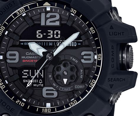 casio g shock 35th anniversary collection watches ablogtowatch