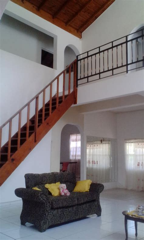 our house in spanish house for sale in spanish town st catherine jamaica propertyads jamaica