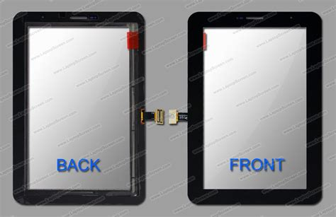 Samsung Tab 3 Gt P3100 screen for samsung galaxy tab 2 7 0 gt p3100 tablet replacement screens