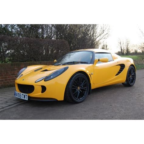 lotus elise clamshell lotus exige series 2 front clamshell