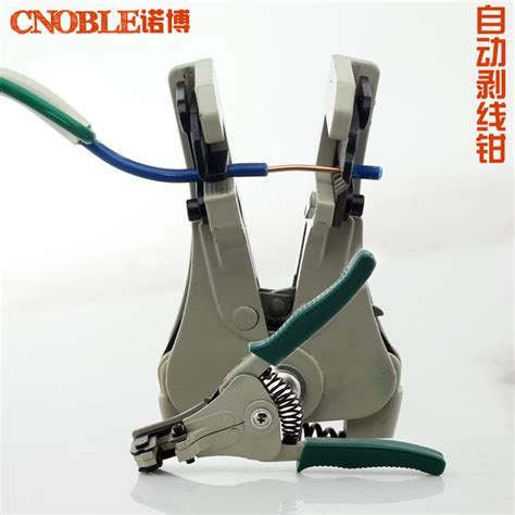 wonderful electrical cable guide pictures inspiration