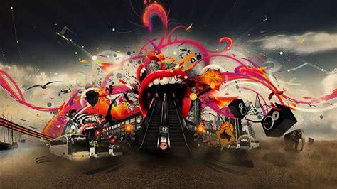full hd video music papel de parede de m 250 sica hd