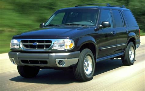 airbag deployment 2000 ford explorer sport auto manual 2000 ford explorer oil capacity specs view manufacturer details