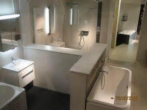 ex showroom bathrooms for sale showroom