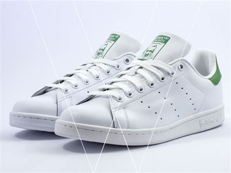 how to spot adidas stan smiths snapguide