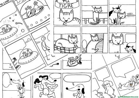preguntas de geografia para niños de 6 grado c 243 mo hacer un c 243 mic variado pinterest