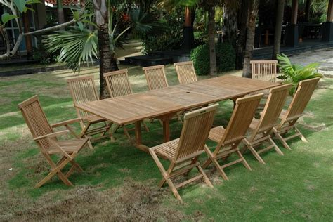 Patio Set Plans by Wood Patio Cover Plans Home Design Ideas