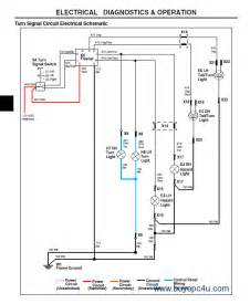 deere 6400 wiring diagram
