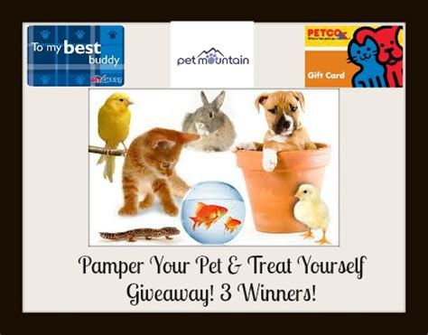 Pet Supermarket Gift Card - per your pet yourself with various pet store gift cards and tableclothsfactory