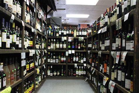 lighting stores bethesda md bethesda beer wine in bethesda md whitepages