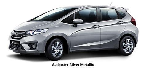 honda brio diesel on road price in bangalore honda jazz price on road price in bangalore magnum honda