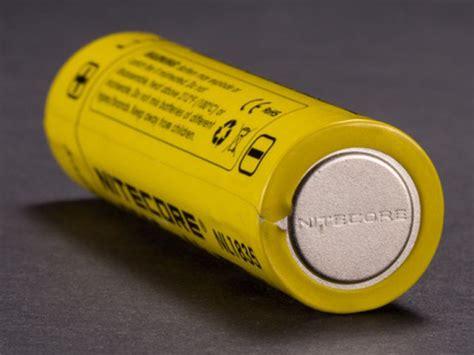 Nitecore 18650 Baterai Li Ion 3500mah 3 6v Nl1835 nitecore nl1835 18650 3500mah 3 6v protected lithium ion li ion button top battery blister pack
