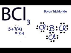 electron dot diagram for pcl3 lewis structure of bcl3 www pixshark images