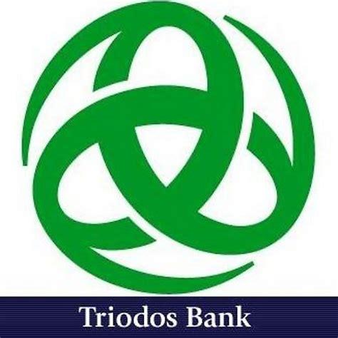 etica triodos triodos bank la 233 tica econom 237 a en la nube