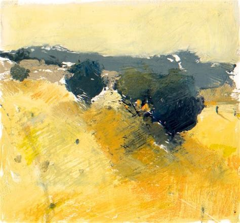 Landscape Paintings Usa Paul Balmer Usa Recent Work Landscape And Pastel On