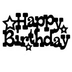 free svg file happy birthday with stars jennifer