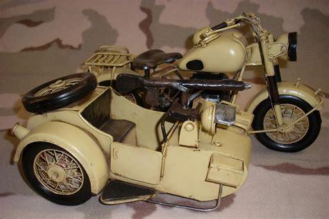 Motorrad Ersatzteile Schwerte by Motorrad Wk 2 Bmw