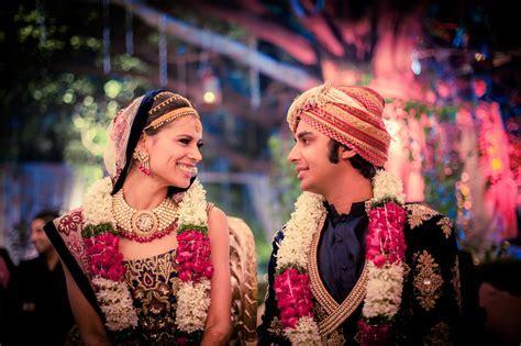 Top Wedding Photographer in India, Best Destination