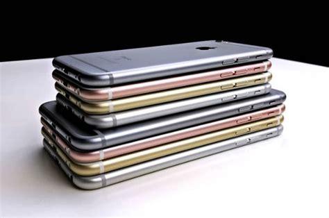 Iphone 7 7s Plus Future Armor el iphone 7 plus llegar 237 a con m 225 s capacidad y bater 237 a