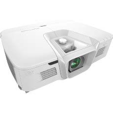 Proyektor Viewsonic Pjd5126 Viewsonic Pjd5126 Dlp Projector Price Specification Features Viewsonic Projector On Sulekha