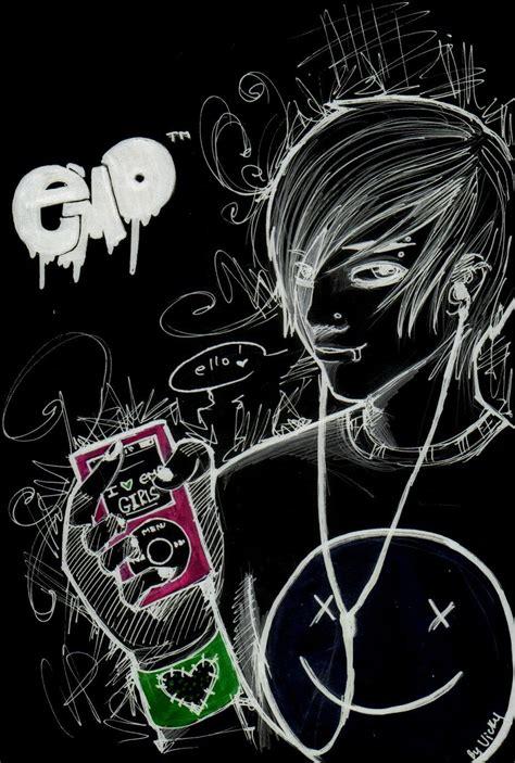 wallpaper cartoon emo emo black n white emo wallpaper emo girls emo boys