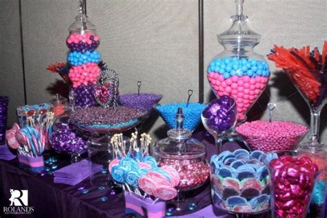 17 best images about candy buffet ideas on pinterest