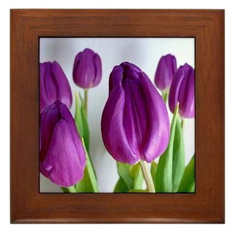cuadros tulipanes cuadros tripticos de tulipanes buscar con google