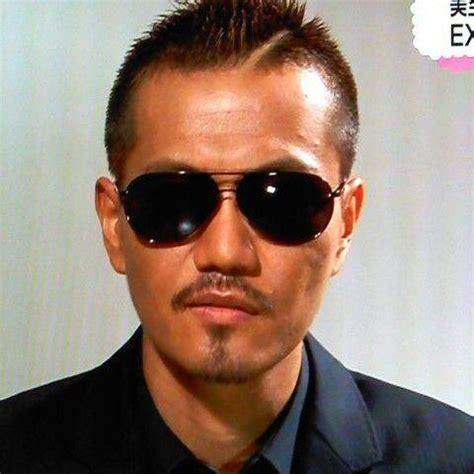 atsushi exile 佐藤篤志 atsushi exile3