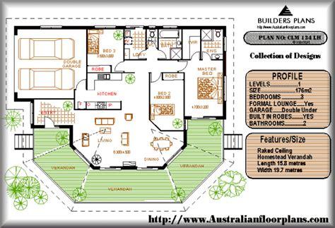 construction plans online home floor plans granny flat construction house building