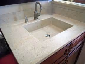 corian bathroom sinks seamless corian custom vanity sink
