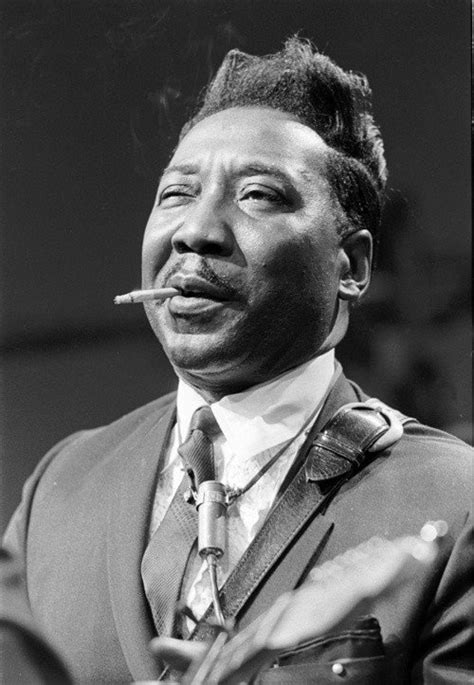 muddy waters muddy waters real music pinterest