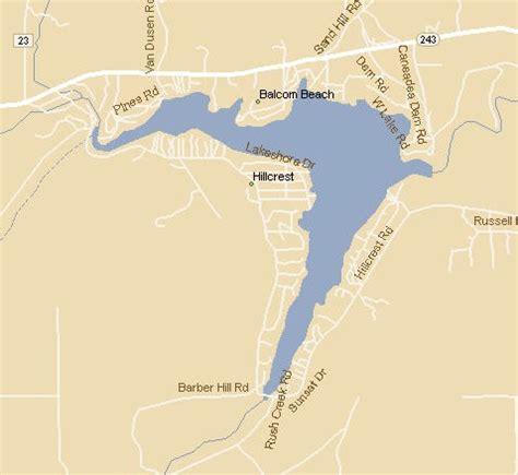 rushford lake boat rentals rushford lake