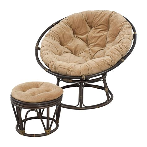 Pier One Accent Chair Pier 1 Imports Chairs Chairs Seating