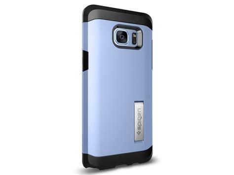 Spigen Rugged Armor Samsung Galaxy Note 7 Resilient Drop Impact spigen tough armor samsung galaxy note 7 hoesje