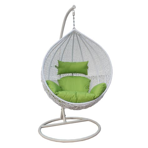 Hanging Chair Indoor by Get Cheap Indoor Hanging Chair Aliexpress