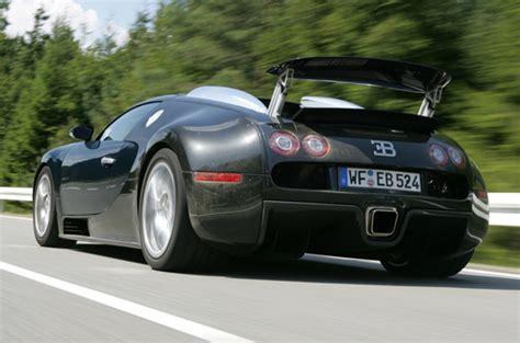 bugatti veyron speed limit bugatti speed limit