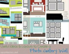 gallery wall layout free collage layouts search results calendar 2015