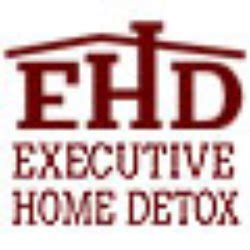 Project Detox Phone Number by Executive Home Detox Rehabilitation Center End