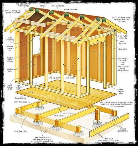 shed plans google search diy shed plans diy