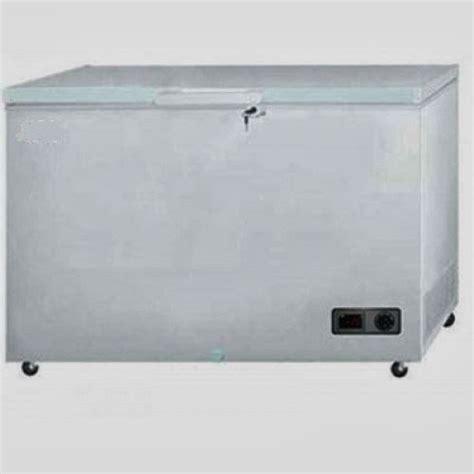 Kulkas Candi Elektronik spesifikasi freezer box spesifikasi freezer box
