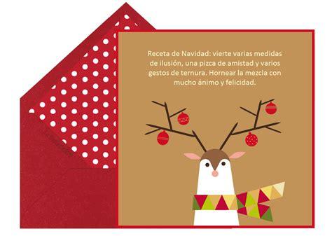 36 tarjetas y frases de navidad y a 241 o nuevo 2018 para frases de navidad para tus tarjetas y felicitaciones la
