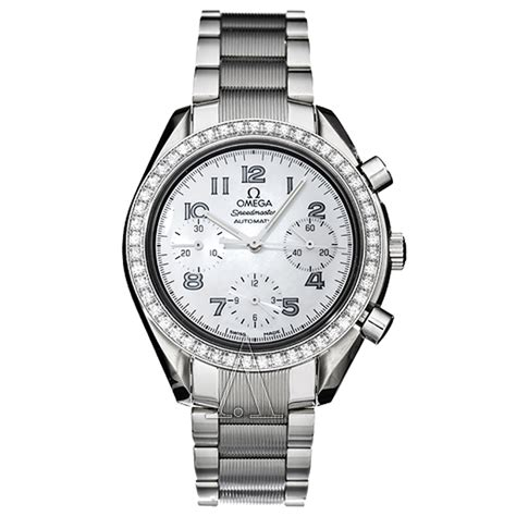 expensive mens watches omega watches for on sale