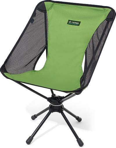 Rei C Chairs Helinox Swivel Chair At Rei